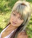 Lady # 2075