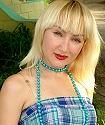 Lady # 2341